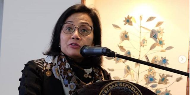 Anggota DPR Minta Pemerintah Hati-Hati Kelola Utang di 2020