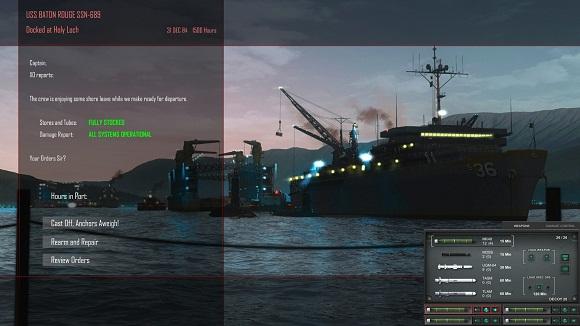 cold-waters-pc-screenshot-www.deca-games.com-4
