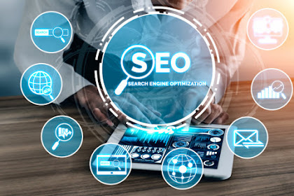 seo onpage optimization, optimasi artikel didalam halaman website
