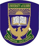 Application Guideline for UNILORIN 2018/19 Admission Form