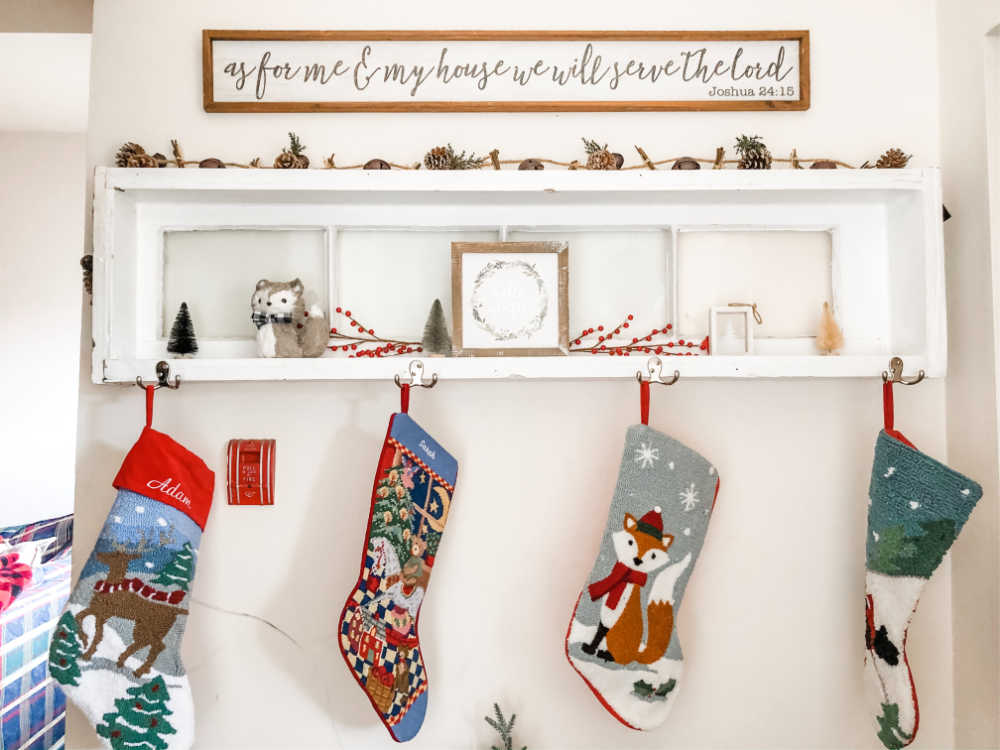 stocking stuffer ideas for teens and college kids
