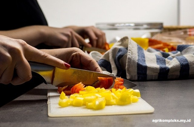Peluang Usaha Kuliner yang Cocok Bagi Kalian Tinggal Di Rumah