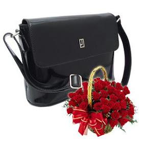 4a27cedd6231 Latest fashion handbags collection 2012 by Jafferjees dubai. Jafferjees  Leather Handbags 2012