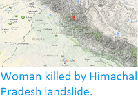 https://sciencythoughts.blogspot.com/2015/11/woman-killed-by-himachal-pradesh.html