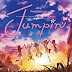 Jumpin' - BanG Dream! 2nd Season [Ending2]