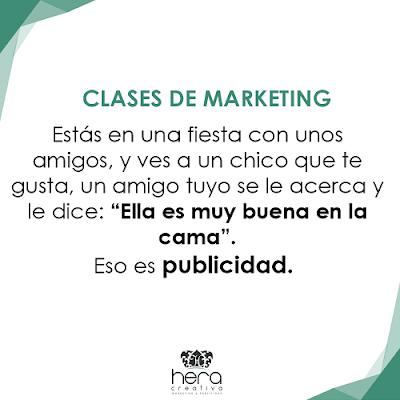 clases-marketing-publicidad
