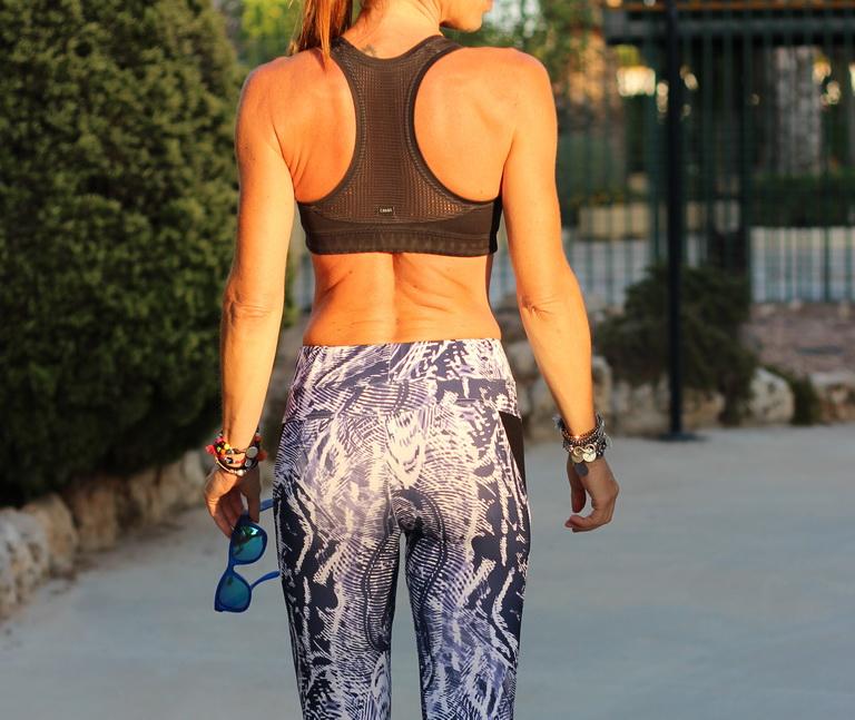 Moretights, sport wear, zaful, tops deportivos, runner, fashion runner, deporte, ropa deportiva,sporty girl