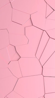 Gambar Wallpaper pink HD