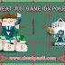 Cheat Judi Game IDN Poker