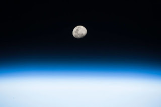 Lua e planetas se alinham no céu da PB; veja 'calendário celeste'
