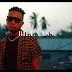 VIDEO | Billnass – Tatizo (Mp4) Download