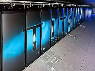 India Launch Super Computer Know More - Tips And Tricks