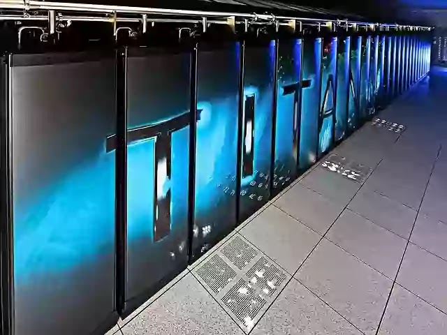 India Launch Super Computer Know More Full History - Tips And Tricks