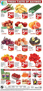 Buy-Low Foods Flyer April 23 – 29, 2017