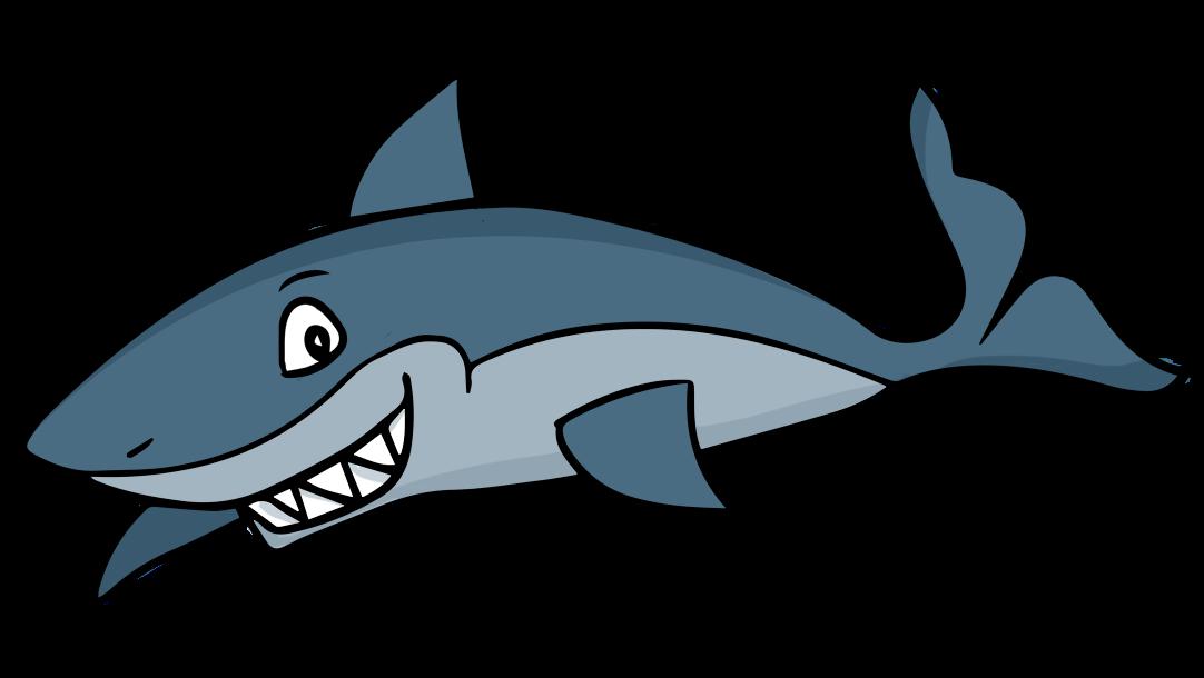 Q Significa Shark Juguetes del viento: O...