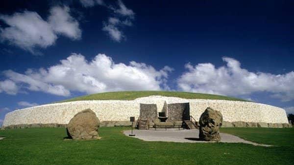 Liệu bạn đã biết những điều thú vị về thời kỳ đồ đá