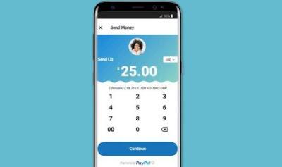 send-money-skype