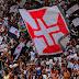 Previsão do Vasco é ganhar R$ 120 mi a menos do que Flamengo em cotas de TV em 2019