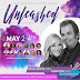 Unleashed Conference with Pastor Paula White