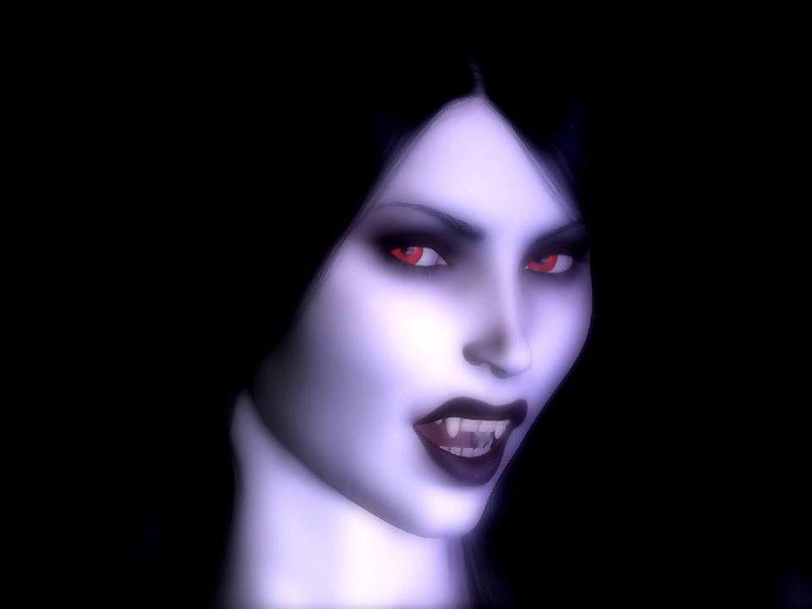 hantu menyeramkan di dunia sekelebat ilmu by melia ni rh sekelebatilmu blogspot com