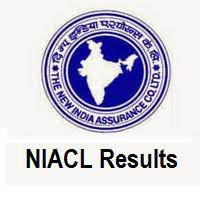 Admit Card 2019 NIACL Download Admit card