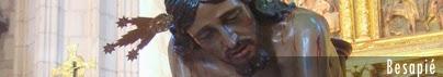 http://atqfotoscofrades.blogspot.com/2006/03/lucena-2006-besamanos-nuestro-padre.html