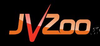 jvzoo affiliate program 2021