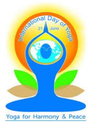 Yoga Day essay in Hindi