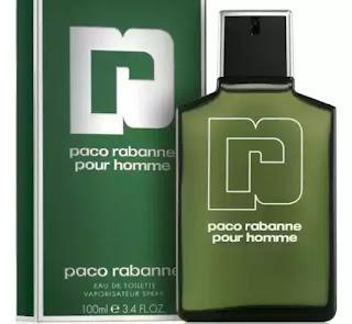 paco-rabanne-pour-homme-eau-de-toilette-pentru-barbati_pareri forum duty free online