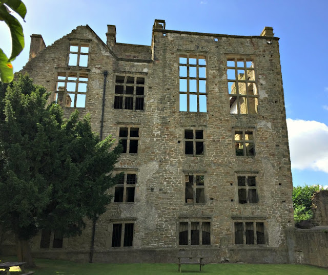 hardwick-old-hall