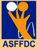 ASFFDC-logo