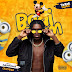 Taylor Chinés - Bodi di Bum (Vem de Cavalo Adoço) (Afro House) [Prod. Adilson Beats X Crazy Baby]
