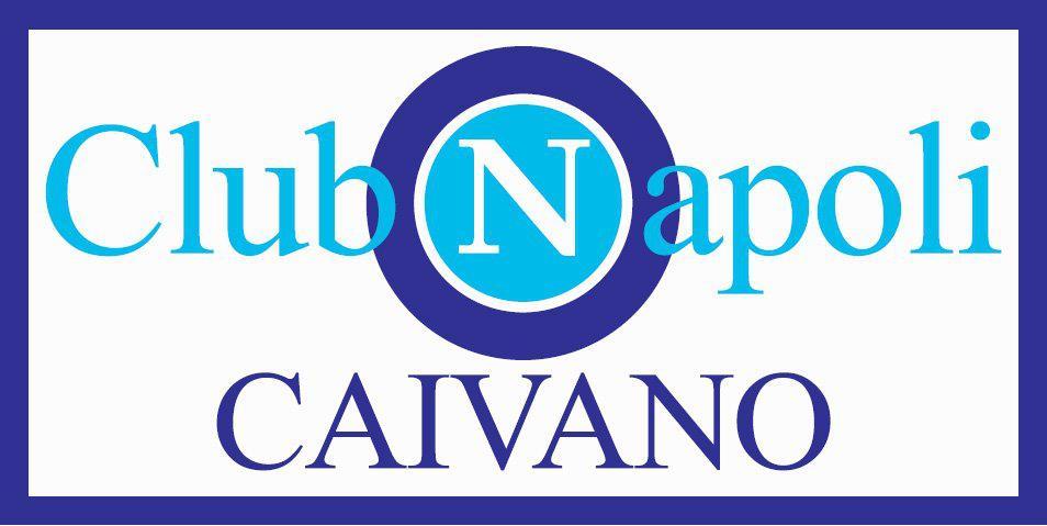 CLUB NAPOLI CAIVANO
