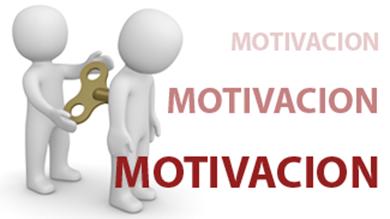 motivacion y superacion personal