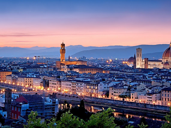 Firenca Italija download besplatne pozadine za desktop 1280x960