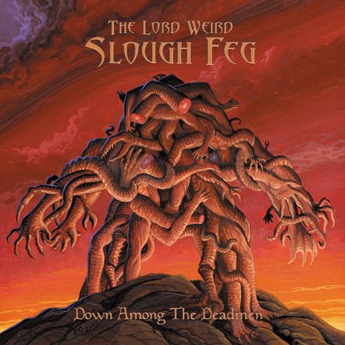 riddle of steel metal music the lord weird slough feg  slough feg atavism rar.php #2