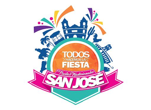 Fiestas San José del Cabo 2020