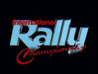 https://collectionchamber.blogspot.com/p/international-rally-championship.html