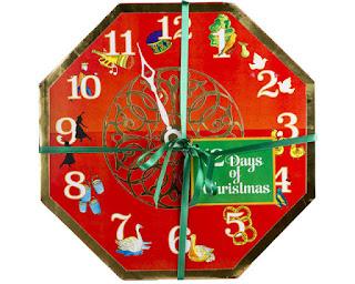 Lush Advent Calendar 2016
