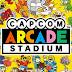 Download Capcom Arcade Stadium + Crack [PT-BR]