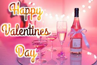 Valentine Day Images for Facebook