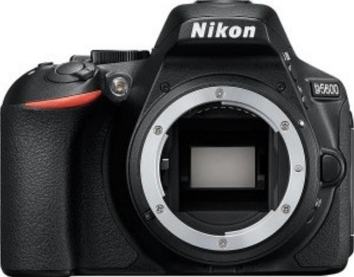 nikon d5600 vs d5500 image quality - multi chen category work