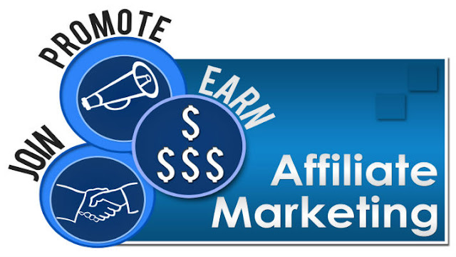 top paying affiliate programs 2019