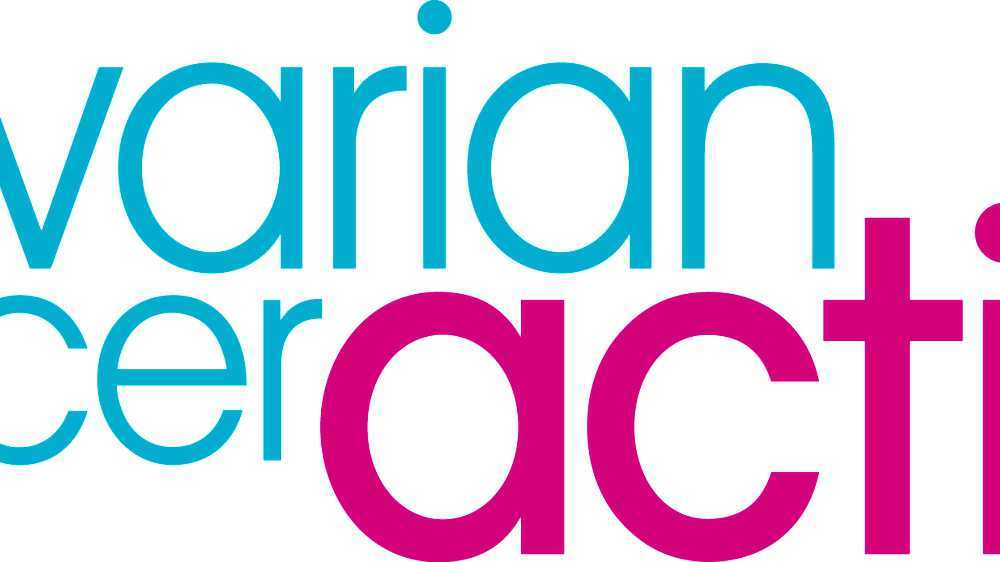 Ovarian Cancer Action