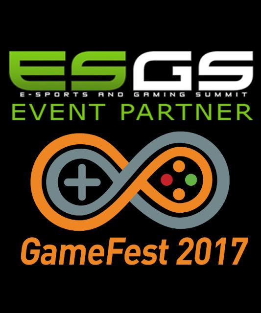 GameFest 2017