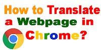 How-to-Translate-a-Web-Page-in-Chrome