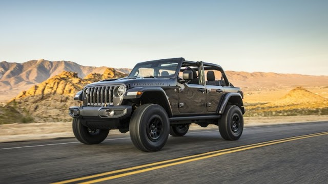 2021 Jeep Wrangler Rubicon 392 , Jeep Wrangler Rubicon 2021,2021 jeep rubicon