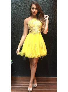 https://www.suzhoudress.com/i/a-line-bowknot-short-elegant-sleeveless-sequined-homecoming-dresses-21633.html?utm_source=blog&utm_medium=onte&utm_campaign=post&source=onte