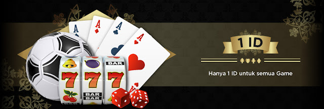 Situs Casino Uang Asli Indonesia Idrbet88.com