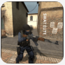 Swat Sniper Anti Terrorist V 1.0.4 Apk for Android Free Download
